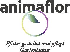 Animaflor